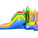 Backyard jump & slide crayon 1001x709