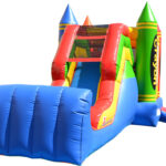 Backyard jump & slide crayon 3-1001x709